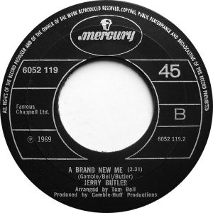 jerry-butler-a-brand-new-me-mercury